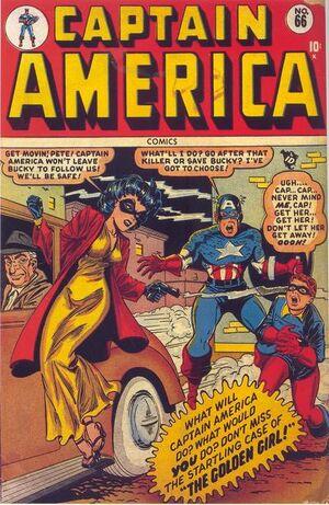 Captain America Comics Vol 1 66.jpg