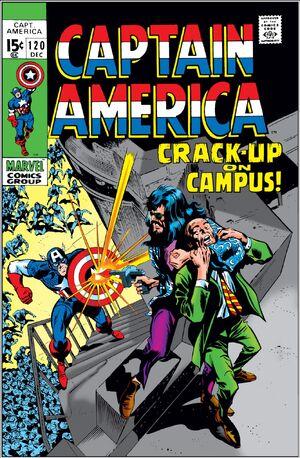 Captain America Vol 1 120.jpg