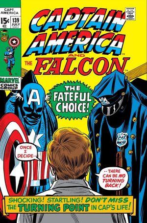 Captain America Vol 1 139.jpg