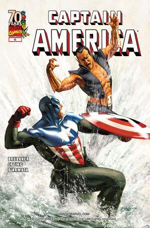Captain America Vol 5 46.jpg