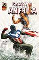 Captain America Vol 5 46