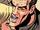 Carmine Villanova (Earth-616)
