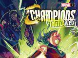Champions Vol 4 3