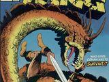 Conan the King Vol 1 55