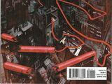 Daredevil: Reborn Vol 1 1