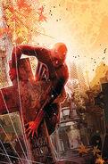 Daredevil Vol 2 83 Textless