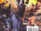 Dark Reign: Lethal Legion Vol 1 3