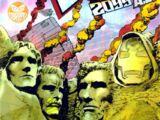 Doom 2099 Vol 1 29