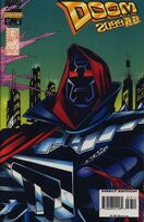 Doom 2099 Vol 1 37