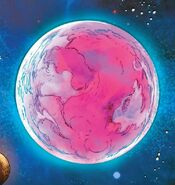 Egros (Earth-616) from Guardians of the Galaxy Vol 6 13 001