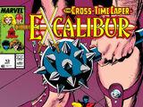 Excalibur Vol 1 13