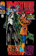 Excalibur Vol 1 88