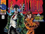 Excalibur Vol 1 88