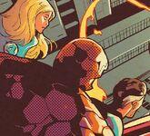 Fantastic Four (Earth-18466)
