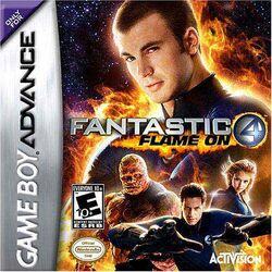 Fantastic_Four_Flame_On_2005_game.jpg