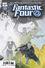 Fantastic Four Vol 6 1 Premiere Variant