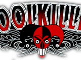 Foolkiller Vol 2