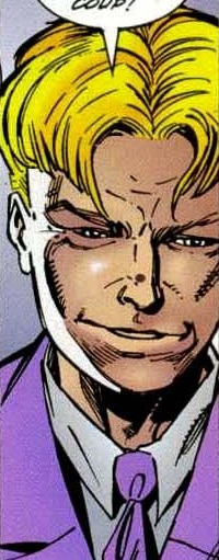 Fordham Rhodes (Earth-616)