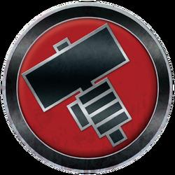 H.A.M.M.E.R._logo.png