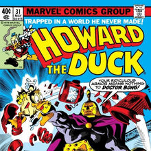 Howard the Duck Vol 1 31.jpg