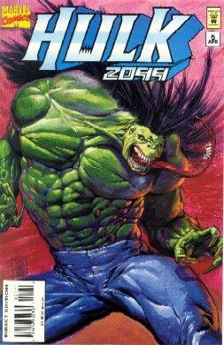 Hulk 2099 Vol 1 5.jpg