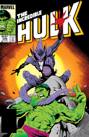 Incredible Hulk Vol 1 308.jpg