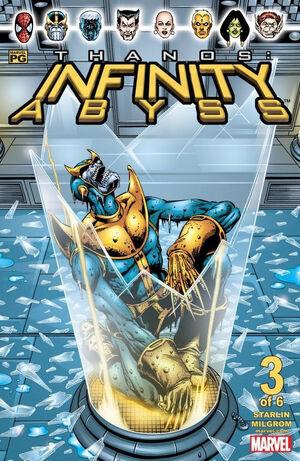 Infinity Abyss Vol 1 3.jpg