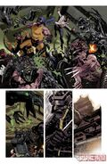 James Howlett (Earth-616) from Wolverine Vol 4 8 0001