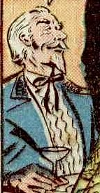 James Ortell (Earth-616)