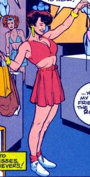 Janet Van Dyne (Earth-Unknown) from Sensational She-Hulk Vol 1 50 0001.jpg