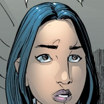 Jennifer Hardesty (Earth-616) from Amazing Spider-Man Vol 2 37 0001.jpg