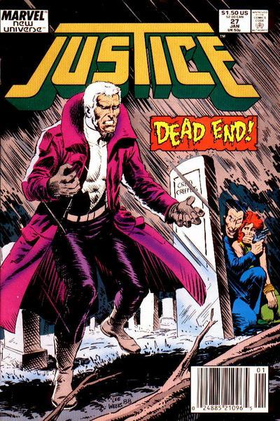 Justice Vol 2 27