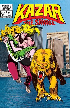 Ka-Zar the Savage Vol 1 26.jpg