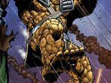 Korg (Earth-616)