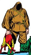 Koto (Earth-616) from Tales of Suspense Vol 1 61 001
