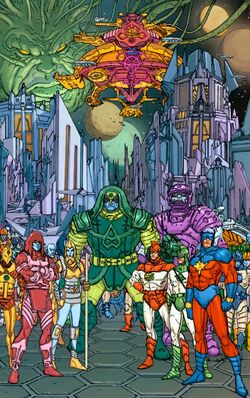Kree Empire from Annihilation Ronan Vol 1 1 001.jpg