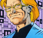 Loki Laufeyson (Earth-616) from Domination Factor Fantastic Four Vol 1 1.1 0001
