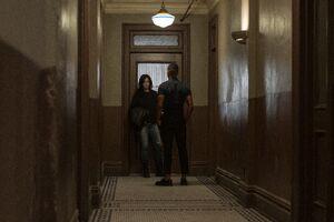 Marvel's Jessica Jones Season 3 10.jpg