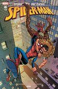 Marvel Action Spider-Man Vol 1 6