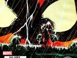 Marvel Adventures: Spider-Man Vol 1 58