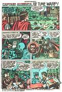 Marvel Hostess Ads Vol 1 29