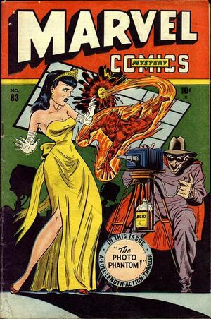 Marvel Mystery Comics Vol 1 83.jpg