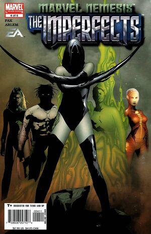 Marvel Nemesis The Imperfects Vol 1 4.jpg