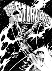 Marvel Preview Vol 1 4 008.jpg