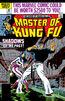 Master of Kung Fu Vol 1 92.jpg