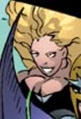Meggan Puceanu (Earth-8441) from Black Panther Annual Vol 1 1 0001.jpg