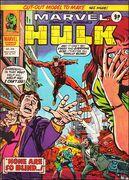 Mighty World of Marvel Vol 1 226