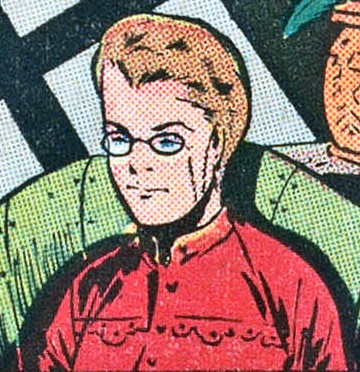 Mrs. Van Horn (Earth-616) from Sub-Mariner Comics Vol 1 16 0001.jpg