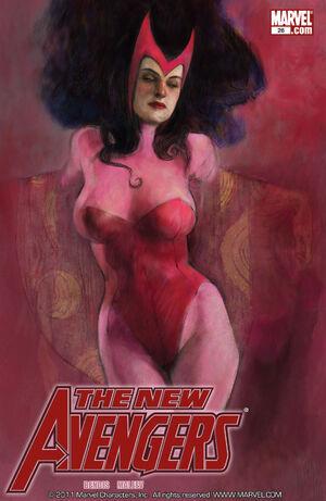 New Avengers Vol 1 26.jpg