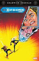 New Mutants Vol 4 13